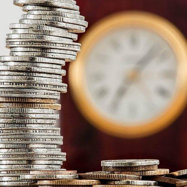 coins-1523383_1920 (1)
